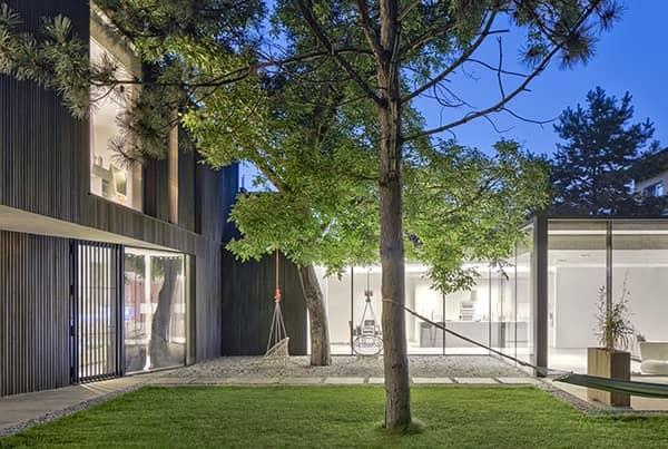 77 Studio Architektury